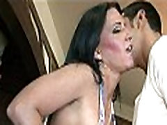 It&aus mature okay she&xxx sex vodeo com my mother in law 474