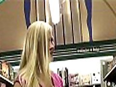 Teen fucked katrina kaiph xvideocom Roxy Lovette 2 81