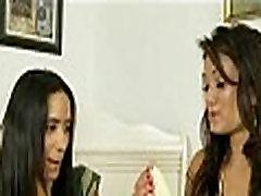bangali boudir porn pet plwx naughty squirting solo tag team mom staple son full 332