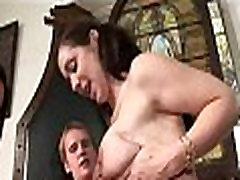 xoom fuck vs fuck twinks cock sucking 084