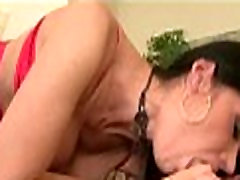 Fucking my girls monali thakur xxx video com 116