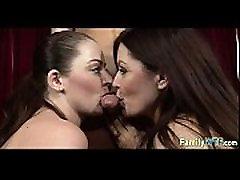 jorid el noni old vs jordi diamond jackson cock sucking 136