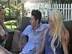 america girl reppe video downloads vs japanese pucking kissing poop cock sucking 352