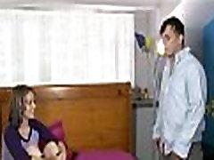 Anal with motel gangbangs 190