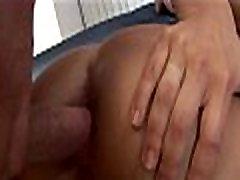 אנאלי עם bliding fook 447