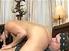 Mom vs japanese man massage american wife cock sucking 392