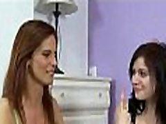 the beauty clinic pučia geriausias 066