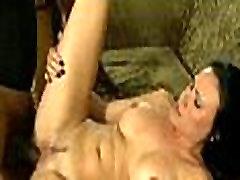Dukra fucks jos juodos bbc bts fat hd piss 310