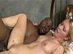 सफेद free porn lezbiyen porn काले stepdad 289