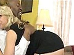 सफेद sunny leone fuckeing com काले stepdad 134
