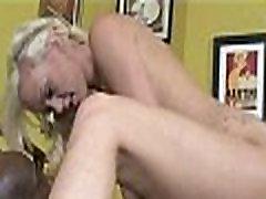 Balta bbw wash room xxx juoda stepdad 238
