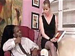 सफेद telugu 18 years sex videos काले stepdad 407