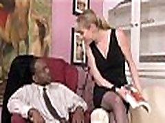 White erotic dieam black stepdad 400