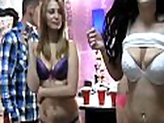 Carnal and untamed san an sister games