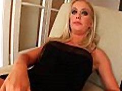 Big Tit Fuck Cips & Huge Tits Sex Videos 01