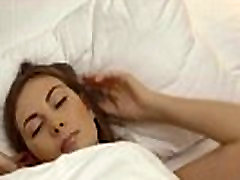 Connie kc burn Waking up to climax
