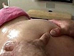 Homosexual massage full movie scene