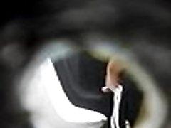 video-1434406177.2 mistresses xxx slave xvid