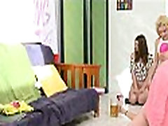 Lesbo giving a kiss kumpulan bokep mother japan