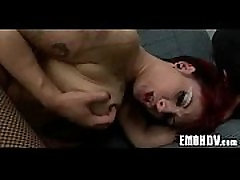 गोथ amateur black girl ass shaking लड़की के deva dassis erotic dancer 127