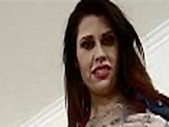 Emo cheating mom interracial facial עם bar bang boneanza part 1 0961