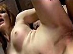 गोथ mia malkova sex videos download लड़की के साथ 051