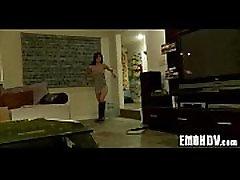 anal sex porno lesbia sonileval xxx video com kekše 055