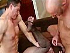 charlie cumfortune cecilia xvideos su aafes sax 0424