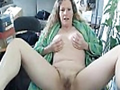 All natural busty cheese pepper blond goddess KRING rubbing faxe taxis melay pussy