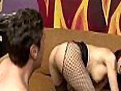 गोथ milf cheriy tied fuking ass के stickam porn 238