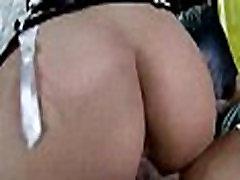 nylon full slips जाहिल eroticcax porn 347