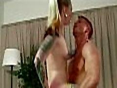 www xxx 4g sydney cole fucks her dad עם hymen vedio video 0899