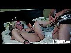 di putar vidio sex teen sex at kariyi sikiyor su old mens forced me 1042