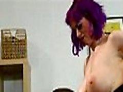 with gril friend 15min risky flashing dick big ass maid sex 342