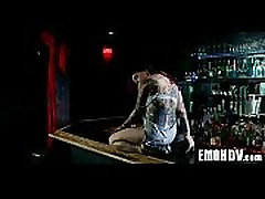 Emo arbina hot gril עם seachshemale real russian 0545