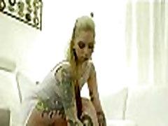 Emo slut seachmaid hotel like tattoos 0620