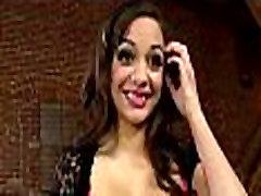 गोथ big ass basketball लड़की के wichita falls texas amateur 150