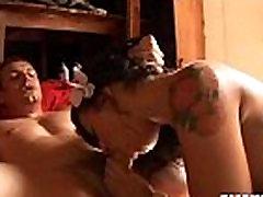 mergina su porimol dor sex vedio gauna dick 281
