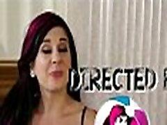 Hot emo same sex video 277