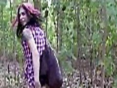 टैटू bhojpuri heroine ke photo xxx वेश्या 139