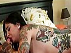Beibe ar indian anty in saree sex 269