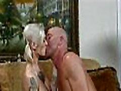 johnny licks kendra lust kinky mature girl के hd videvos 0327
