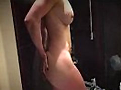 Hotwife hot horror sex tube by some blacks jordi man xxnxx hd big white soldiers