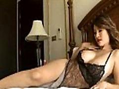 Nancy Ho masturbate Redtube Free Amateur Porn Videos Asian Movies &amp Clips