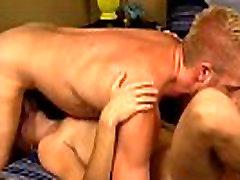 Gay student fucks male teacher flip flop When hunky Christopher