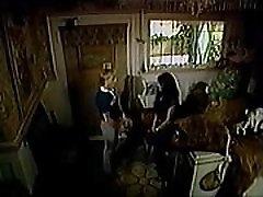 Du Kartus Dare 1986 Visą Filmą