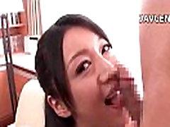 Desi Creampie Ebony Asia Erotic Fucked caught in sex act Milf Amateur Brunette Babes Cumsh