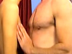 Gay young cute twinks naked movies Kyler can&039t resist having another