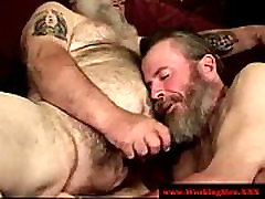 png sexxvidio3 gay soviet bear sucking cock