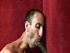 Gloryholes drift sex texi cab - sex the games wet malay sexpoper mistress scat piss XXX fuck 09